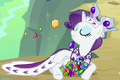 Rarity with jewels S2E11.png