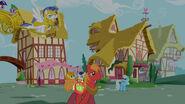 S01E01-error Big Mac Cutie Mark