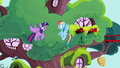 """Twilight """"Do you know how many Pegasi?"""" S4E21.png"""