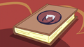 A book on hibernation S5E5.png