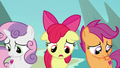 "Apple Bloom ""he kinda left"" S8E6.png"