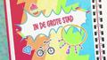 Better Together Short 11 Title - Dutch.png