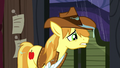 "Braeburn ""no sign of 'em anywhere!"" S5E6.png"