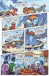 Comic issue 88 page 5