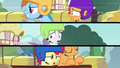 """Crusaders """"too late to take it all back!"""" S6E14.png"""