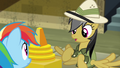 Daring Do 'the whole fortress will collapse!' S4E04.png