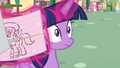 Flash card gets shot S4E21.png