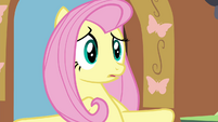 """Fluttershy """"no way he can handle"""" S4E16.png"""