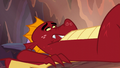 Garble beaten and disoriented S6E5.png