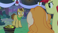 "Grand Pear ""you can't be serious"" S7E13.png"