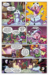 MLP Holiday Special 2017 page 2