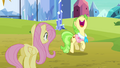 Ms. Peachbottom trots in place S03E12.png