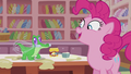 "Pinkie ""...I've ever met!"" S5E8.png"