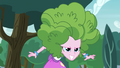 """Pinkie Pie """"you said we needed to be sneaky"""" EG3.png"""