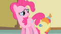 Pinkie Pie knows where this is going S2E13.png