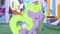 Ponies in Canterlot S3E1.png