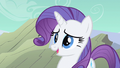 Rarity I mean S1E19.png