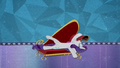 Rarity falls onto her fainting couch BFHHS5.png