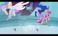 S04E25 Błąd animacji