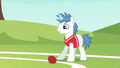 Softball rolling at Shooting Star's hooves S6E18.png