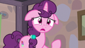 "Sugar Belle ""have they been with you this whole time?"" S7E8.png"