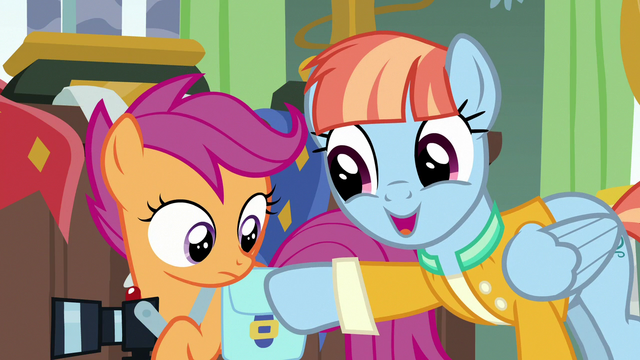 "File:Windy Whistles ""I don't have any of those"" S7E7.png"