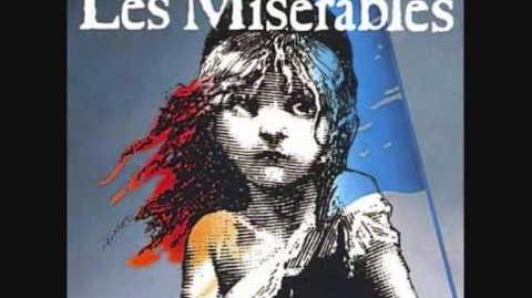 06 - Les Miserables (Original London Cast) - Who am I