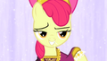 """Apple Bloom """"Classy"""" S4E19.png"""