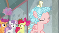 "Apple Bloom ""ice cream social every day!"" S8E26.png"