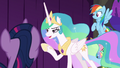 "Celestia ""I've decided to give up my crown"" S8E7.png"