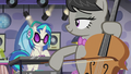 DJ Pon-3 looking at each other S5E9.png