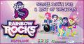 Equestria Girls Rainbow Rocks Screenvision promo image.jpg