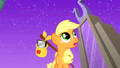 Filly Applejack in Manehattan 2 S01E23.png