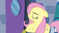 Fluttershy taking a calming breath S6E11.png