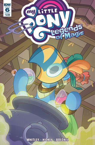 File:Legends of Magic issue 6 sub cover.jpg