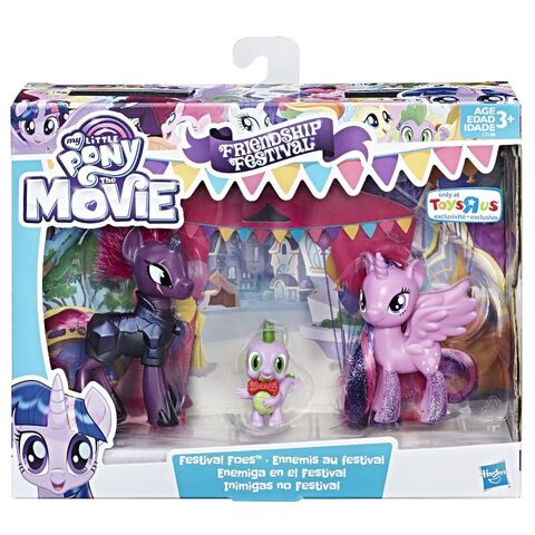 File:MLP The Movie Friendship Festival Foes Set packaging.jpg