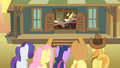 Old pony thrown out Salt Block Appleloosa S1E21.png