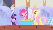 Pinkie Pie e as esponjas 2 T1E20