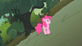 Pinkie Pie shaking as she trots S1E15.png