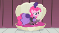 Pinkie Pie we may be divided S01E21.png