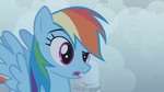Rainbow Dash -who-- S1E02