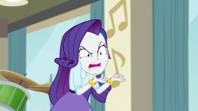 File:Rarity getting extra annoyed EGS1.png