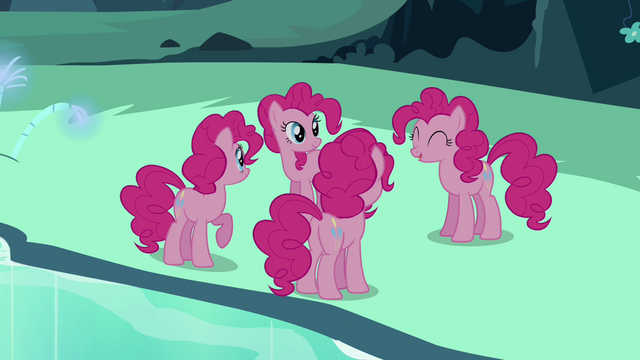 File:The Four Pinkies S3E03.png
