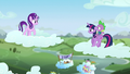 """Twilight """"I can't stop you"""" S5E26.png"""