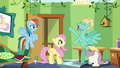 """Zephyr Breeze """"anything I want!"""" S6E11.png"""