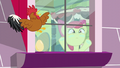 Apple Bloom presses her face against window S5E4.png