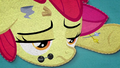 Apple Bloom with cutie pox BFHHS4.png