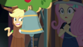 """Apple Tree """"just flutter on over"""" CYOE9a.png"""