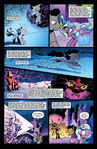 Comic issue 35 page 3