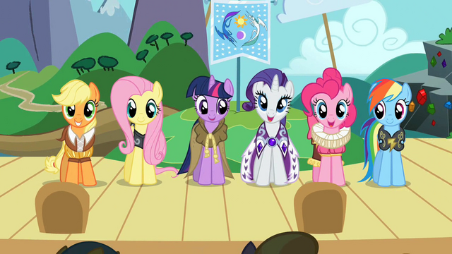 File:Curtain rises on Main 6 before the Heart Carol S2E11.png